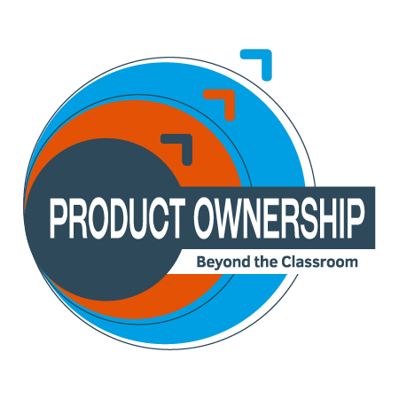 Product_Ownership_logo_Final-01